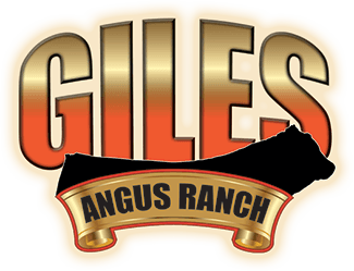 Giles Angus Ranch